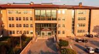 Erzincan'da Cinayet Zanlısı Hakim Karşısına Çıktı