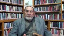 'Eşekli Kütüphane' İle Kazandığı Okuma Alışkanlığını 77 Yaşında Da Sürdürüyor
