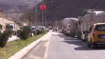 GÜNCELLEME 2 - Tunceli'de Terör Operasyonu
