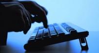 'İnternete girilen bilgi artık sizin değil'