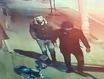 PARA HIRSIZLIĞI - Isparta'da Ziynet Hırsızları Tutuklandı