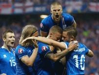 SOVYETLER BIRLIĞI - Dünya Kupası'nı gitmiyorlar