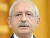 FİGEN YÜKSEKDAĞ - Kılıçdaroğlu: Milletvekilleri neden hapiste?