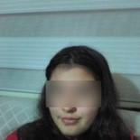 TECAVÜZ DAVASI - Tecavüz cinayetinde flaş gelişme! 15 yaşındaki kızı da gözaltında