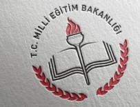 GİRİŞ BELGESİ - AÖL sınav giriş yerleri açıklandı