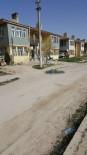 HÜSEYIN ARSLAN - Afyonkarahisar'da Esrarengiz Cinayet