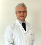 BURUN TIKANIKLIĞI - Alerjik Rinitte 'Fototerapi' Yöntemi