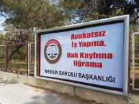 ALI ER - Er Açıklaması 'Hukuki Riski En Aza İndirmek, Avukata Danışmakla Mümkündür'