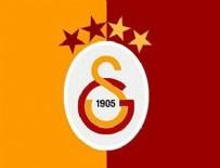 EREN DERDIYOK - Galatasaray'da sakat futbolcuların durumu