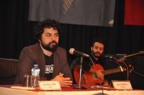 ENDER VARDAR - Nazilli'de Festival Heyecanı Devam Ediyor