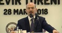 VİZE SERBESTİSİ - Pasaport Ve Ehliyet Artık Nüfus Müdürlüklerinden Alınacak
