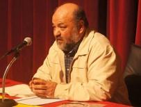GEZİ PARKI - İhsan Eliaçık'a PKK propagandasından 7,5 yıl hapis!