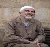 FİLİSTİN İSLAMİ HAREKETİ - Şeyh Salah'ın Şartlı Tahliyesi İsrail Başsavcılığına Takıldı