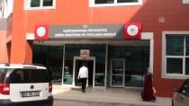 Tokat'ta Sağlık Çalışanına Darp İddiası
