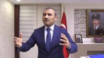 Tunceli Belediyesine Ait 12 Lojman Dar Gelirlilere Ücretsiz Tahsis Edilecek