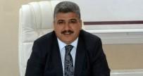 İSMAIL ÇETIN - 'Türk Kozmetiği Dünyada Yaygınlaşırsa Cilt Ve Saç Sorunu Ortadan Kalkar'