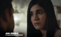 Adı: Zehra 6. Yeni Bölüm 2.Fragmanı (31 Mart 2018)