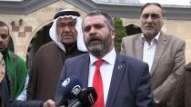 Alevi-Bektaşiler Ankara'da Buluşacak