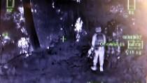İSMAIL ÖZDEMIR - Amanoslar'daki Terör Operasyonu