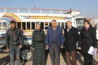 Bismil'de Genç Çiftçi Projesi Başvuruları Başlıyor