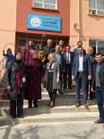 Daday'da İhtiyaç Sahibi İçin Toplanan Yardımlar, Ailelere Ulaştırıldı