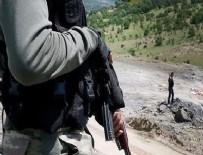 Diyarbakır'da hain saldırı! Yaralılar var