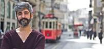 NAZAN ÖNCEL - Düzce Baharı Çocuk Programı Ve Konser İle Karşılıyor