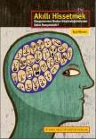 CINSELLIK - Eyal Winter, 'Akıllı Hissetmek' Kitabıyla Bilgi'de