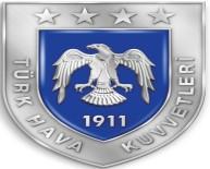 YÜKSEK ASKERİ ŞURA - Hava Kuvvetleri Komutanlığında Görevden Uzaklaştırmalar Sürüyor