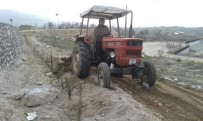 İtalya'da Gördü, Köy Okuluna Uyguladı