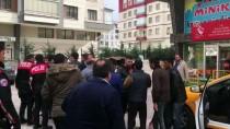 Konya'da 10 Kaçak Yakalandı