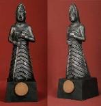 AHMET KARATAŞ - PUDUHEPA Ödülleri Açıklandı