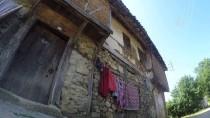 'Saklı Cennet', Nüfusunun 7 Katı Kadar Turist Ağırladı