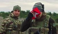 Savaşcı Dizisi - Savaşçı Savaşçı 38. Yeni Bölüm Fragmanı (1 Nisan 2018)