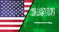 YASA TASARISI - Suudi Arabistan'a 11 Eylül Davası
