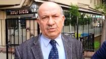 TAHRİK İNDİRİMİ - 'Tecavüz Yalanı Sonucu İşlenen Cinayet' Davasında Karar