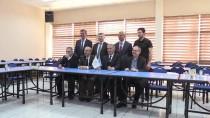 TÜRKIYE BISIKLET FEDERASYONU - 'Türkiye Bisiklet Federasyonu 15 Ayda 7 Kat Büyüdü'