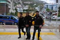 CIKCILLI - Uyuşturucu Baskınında Gözaltına Alınan Şüpheli Tutuklandı
