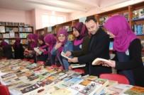 ALİ GÜVEN - Yeni Nesil Çocuklar, Yeni Nesil Kütüphaneler