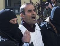 HASAN BİBER - Yunanistan'dan bir skandal karar daha