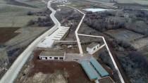 ARKEOLOJİK KAZI - 'Anadolu'nun İlk Barajı' Ziyarete Açılacak