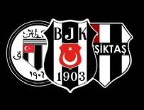 LİNÇ GİRİŞİMİ - Beşiktaş'tan son dakika açıklaması