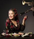HAYAT HİKAYESİ - Çankaya'da 8 Mart Haftasında Tiyatro Ve Konserler