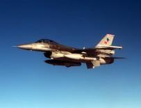 Afrin Operasyonu - Çatışmada komutandan çağrı