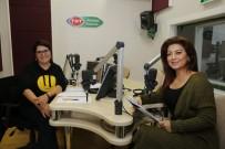 CANLI YAYIN - Ebru Türel'den EXPO Çağrısı Açıklaması ' Expo, Sağlık Kampüsü Olabilir. '