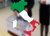 DEMOKRAT PARTI - İtalya Yarın Sandık Başına Gidiyor