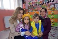 Terörün Mağdur Çocukları Devlet Desteği İle Hayallerine Kavuşuyor