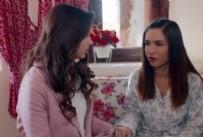 Yeni Gelin Dizisi - Yeni Gelin 39. Yeni Bölüm 2. Fragman (3 Mart 2018)