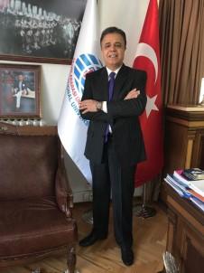 Akademisyenlerin Azizoğlu'nun UNESCO'ya Kültür Elçisi Olması Beklentisi Devam Ediyor