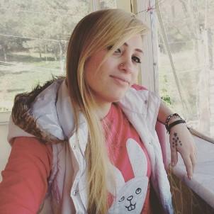 Dilek Bozal cinayetinde yeni gelişme
